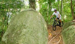 Nikoi-Island-Indonesia-mountain-bike.jpg