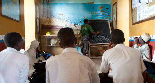 Chumbe-Island-Tanzania-Conservation-Education-programme-500w.jpg