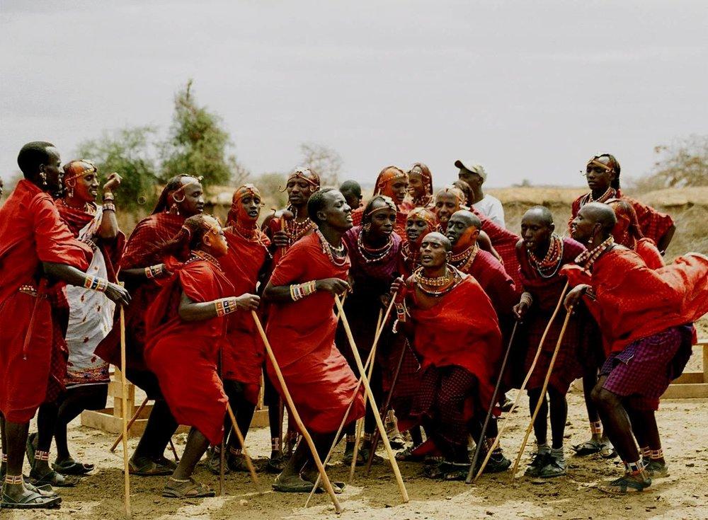 Campi-ya-Kanzi-Kenya-Maasai-dancing.jpg