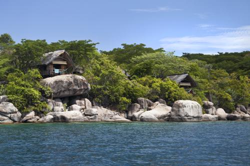 Responsible Safari Company - Supporting Malawi Tourism