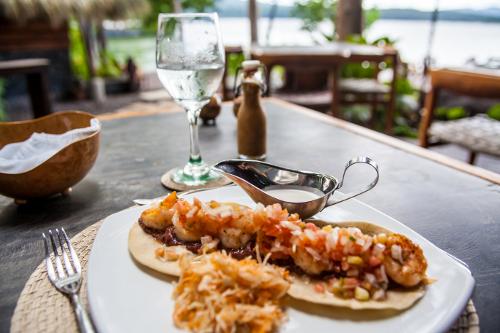 Nicaraguan cuisine: An extraordinary culinary experience