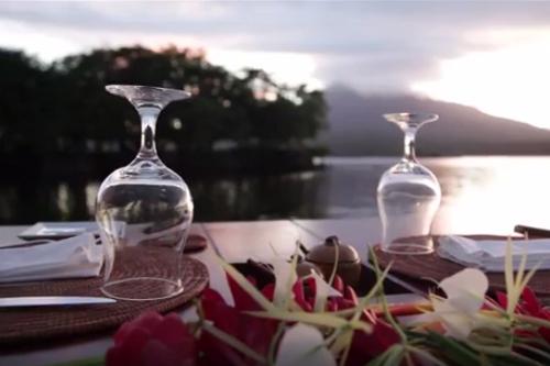 Jicaro-Island-Ecolodge-Lake-Nicaragua-view-dining-500w.jpg