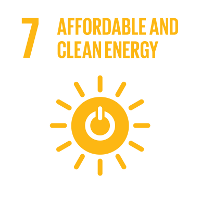 Sustainable development goal #7 clean energy #sdgs