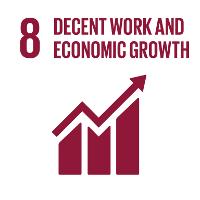 Sustainable development goal #7 clean energy #sdgs