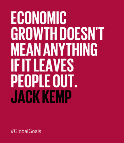 SDG8-Economic-growth-doesnt-mean-anything-if-it-leaves-people-out
