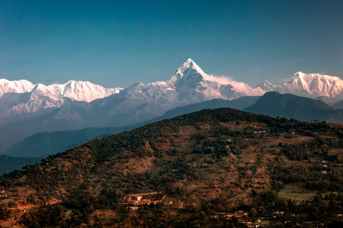 Nepal-Tiger-Mountain-Pokhara-Lodge-Mountains from Lodge 2-500x333.jpg