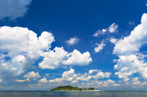 Nikoi-Island-Indonesia-500x333.jpg