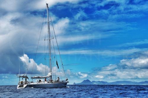 Pangaea-Exploration-Sail2-500x333-wm.jpg