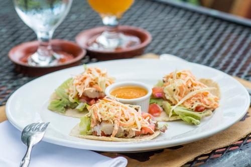 Lapa-Rios-Costa-Rica-Food-20141121_575-500w.jpg