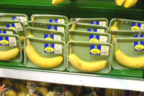 banana-plastic-package.jpg
