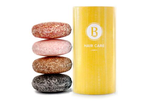 shampoo-bars-500x333.jpg