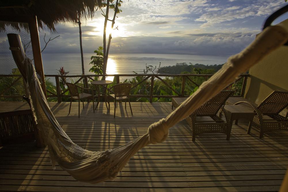 Lapa-Rios-Costa-Rica-Deck1-1000x667.jpg