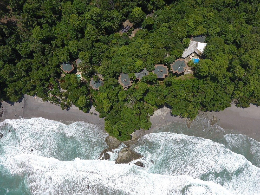 Lapa-Rios-Costa-Rica-drone-DJI_0045-1000x750.jpg