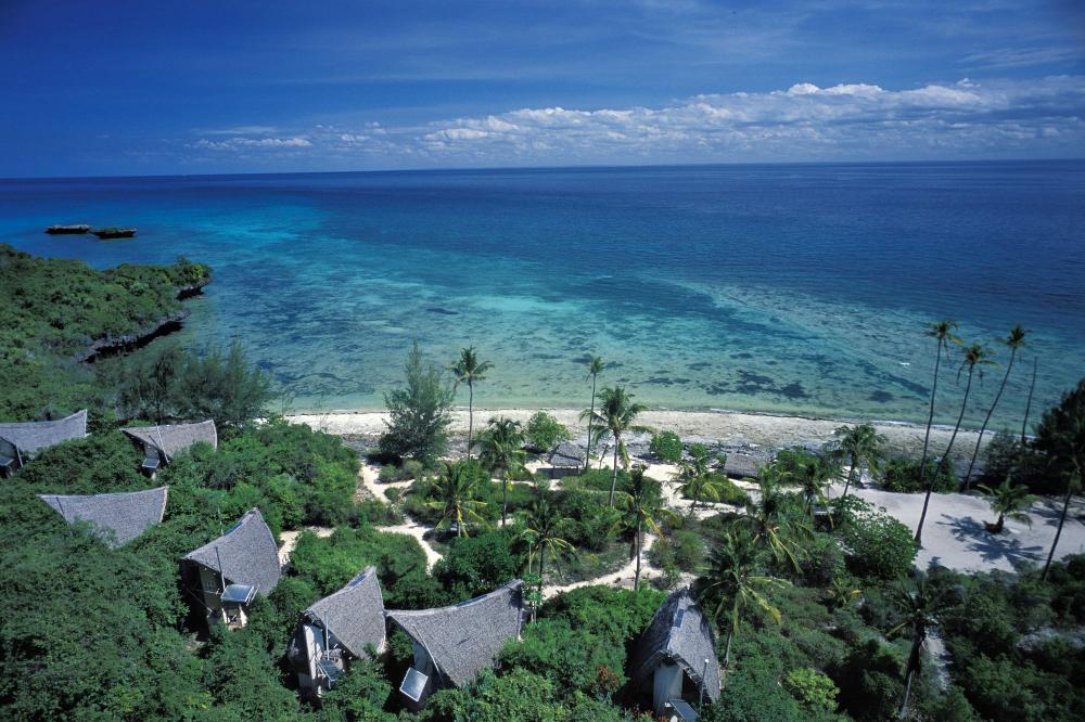 Chumbe-Island-Tanzania-vista4-1000x666.jpg