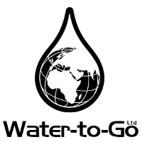 water2go-black-logo-200x200.jpg