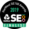 NatWest_SE100_Badge_AWARDS-FINALIST-black-edit-100x100.png