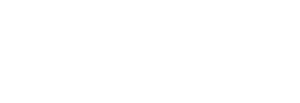 Earth Changers