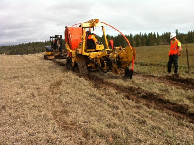 plow running.JPG
