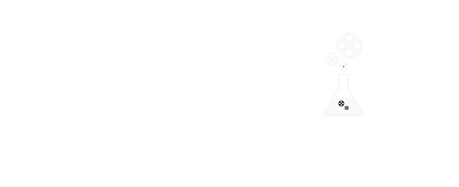 Scene Lab Productions