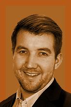 Michel Felten Area Sales Manager michel@vettec.net