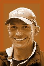 Martin Zimmer – CJF Director of Sales, Europe martin@vettec.net