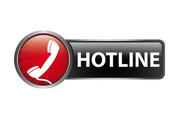 Attention: New customer hotline effective October 1st, 2017. - Vettec Customer Care has a new phone number. The team will now operate from our main office in Bioggio, Switzerland.  The new phone number is: 0041-9161005 05.  A bilingual team awaits you calls.
