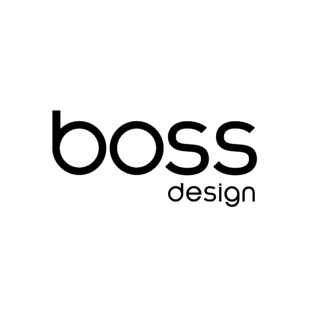 Insightful Environments partners 01_0017_Boss Design.jpg