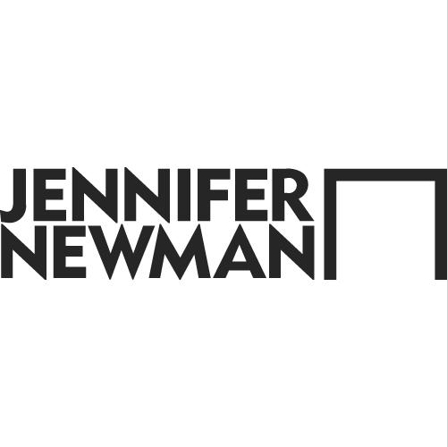 JN_Logo_V2500px.jpg