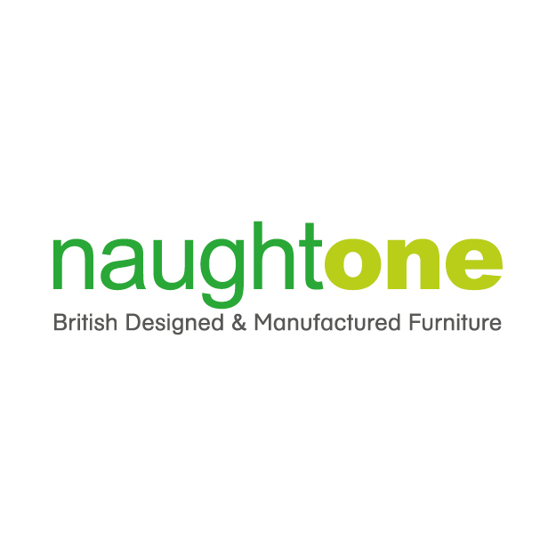 Insightful Environments partners 01_0004_Naughtone.jpg