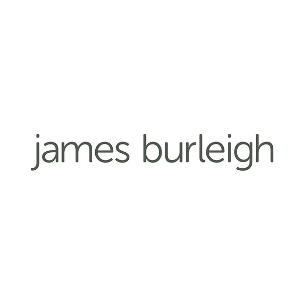 Insightful Environments partners 01_0009_James  Burleigh.jpg