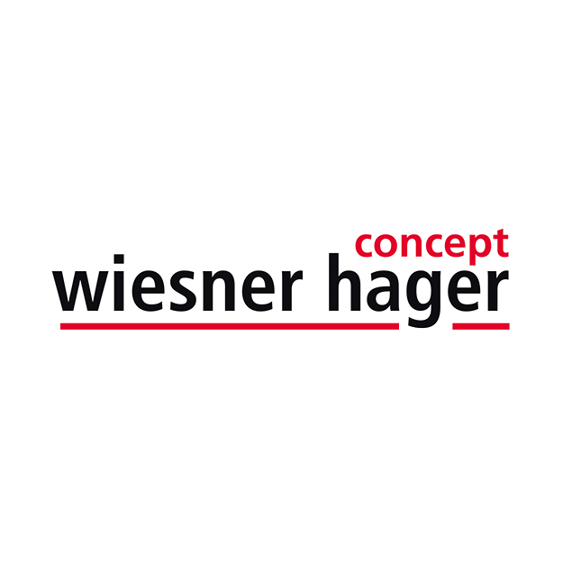 Insightful Environments partners 01_0000_Wiesner-Hager.jpg