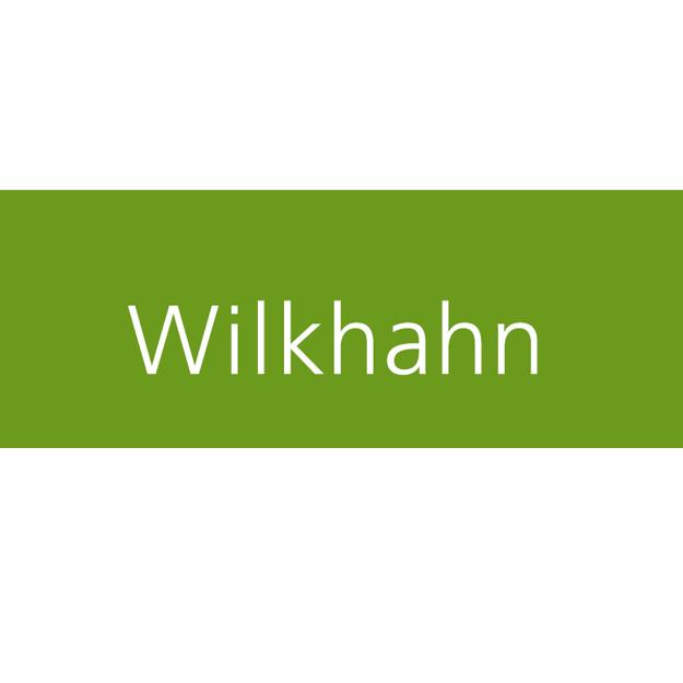 Wilkhahn brand ident.jpg
