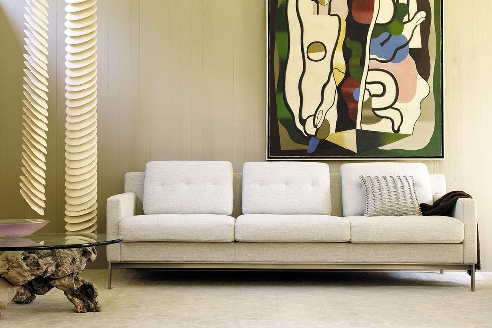 Millbrae Lifestyle sofa