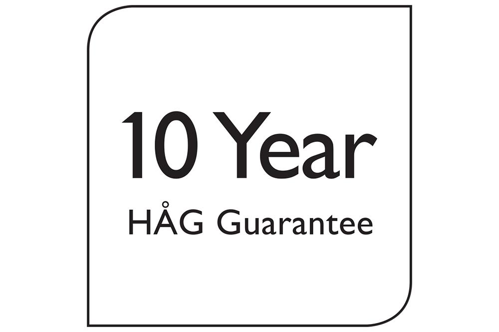 10YearGuarantee.jpg
