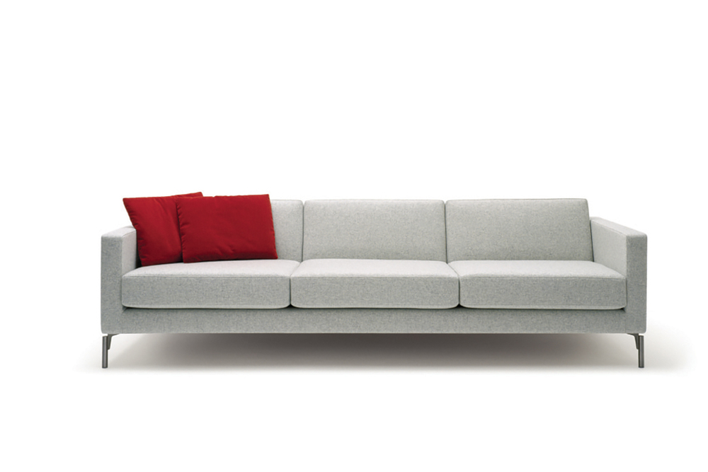 Hitch Mylius images_0009_HM34D2 4 SEAT SOFA.jpg