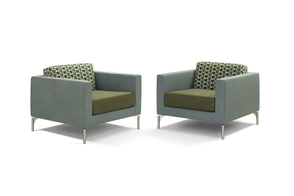 Hitch Mylius images_0007_HM34A2 ARMCHAIRS.jpg