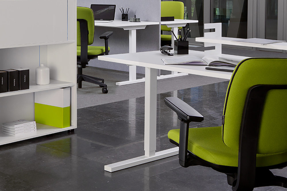 Narabutus images_0000_EASY HEIGHT ADJUSTABLE DESK.jpg