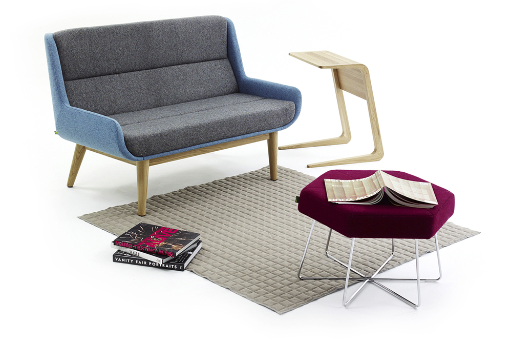 Naughtone images_0007_hush low sofa and pollen stool.jpg