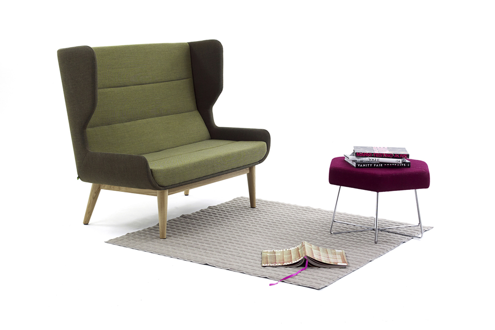 Naughtone images_0008_hush sofa and pollen stool.jpg
