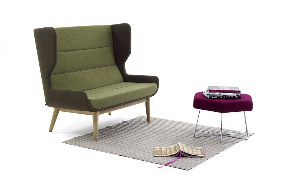 Naughtone images_0008_hush sofa and pollen stool.jpg