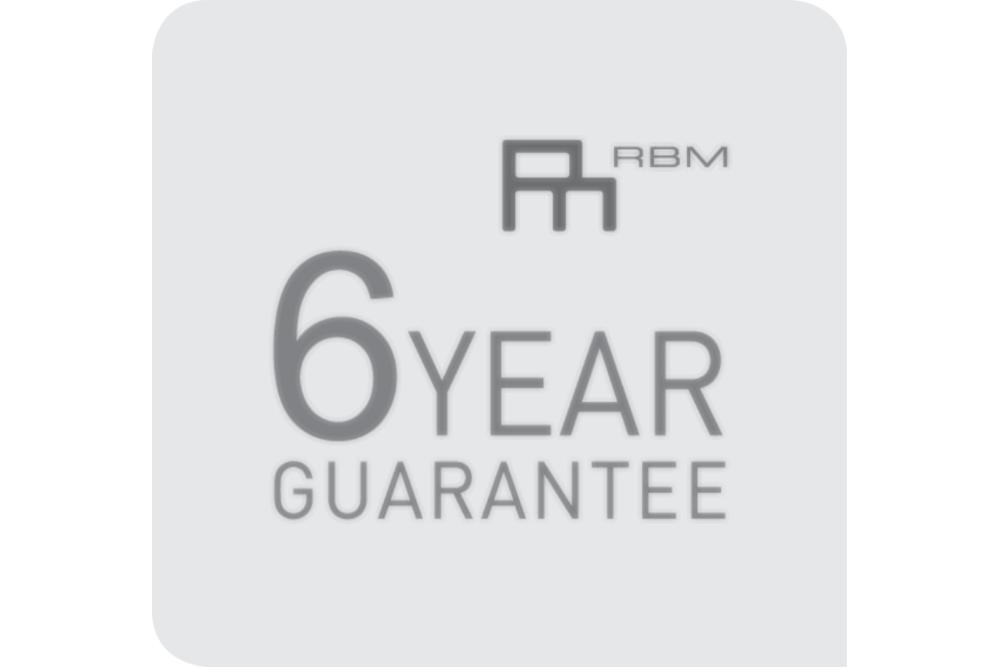 RBM 6_year.jpg