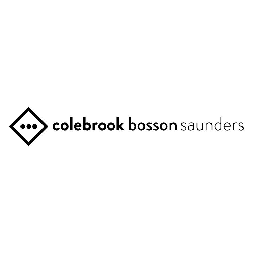 CBS logo square.jpg