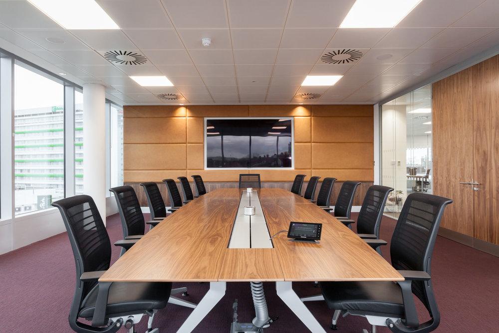 meetingroom (1).jpg