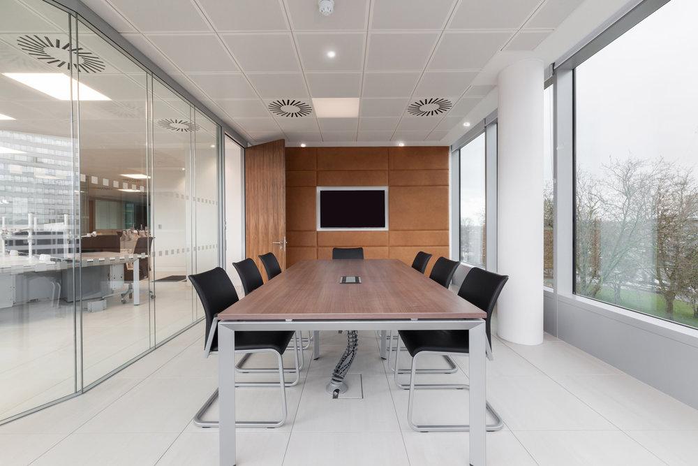 meetingroom (4).jpg