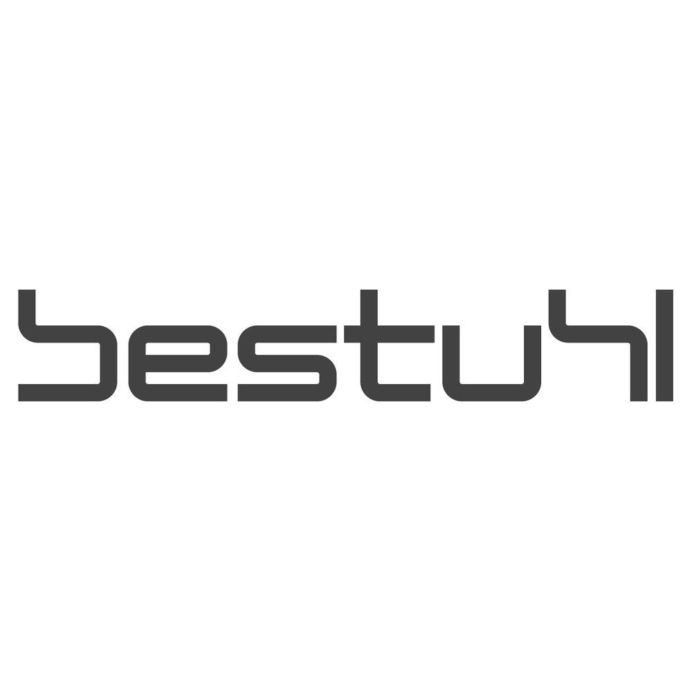 Bestuhl Logo.jpg