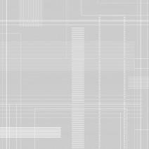 Casper-City Grid