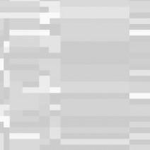 Casper-Pixel