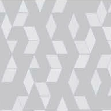 Casper-Triangle (exclusive)