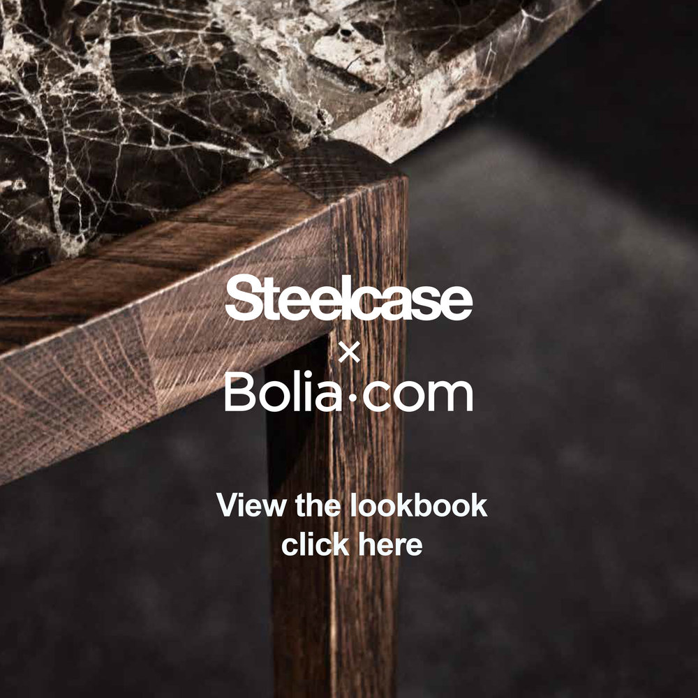 EMEA-EN-Steelcase-Bolia-Lookbook-1.jpg