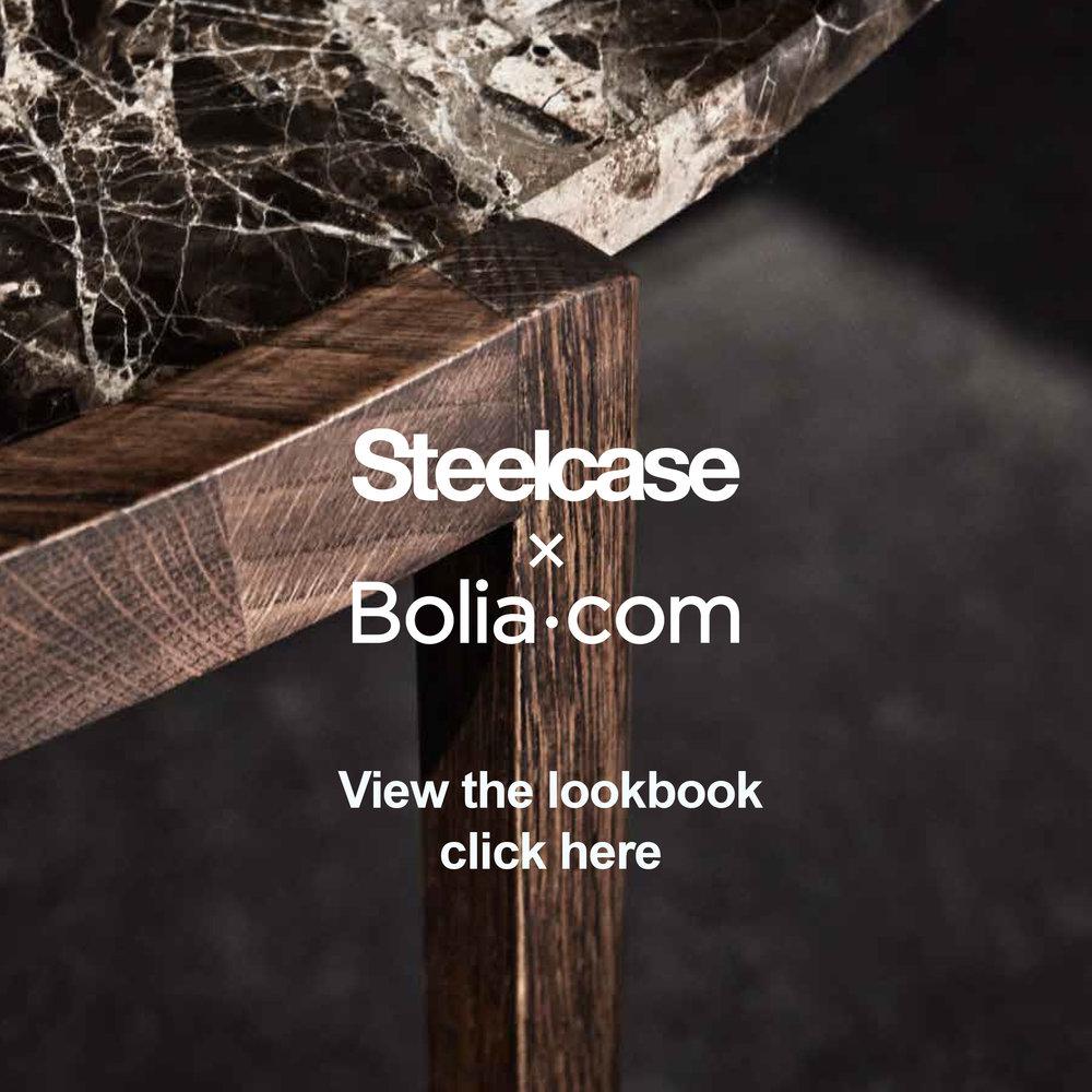 EMEA-EN-Steelcase-Bolia-Lookbook-1.jpg